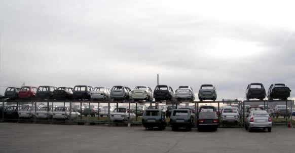 схемы переключения передач грузовых автомобилей, обку r154.  Описание: Стоимость новые кузовные запчасти на ваз в спб.