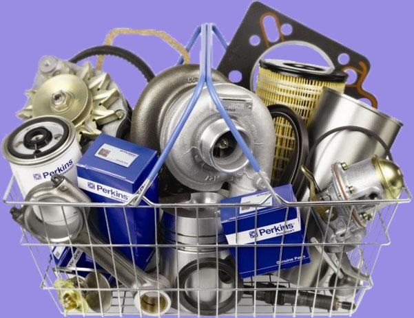 Где купить кузов ваз k Кузовы, подкрылки и пороги для - Главная. http...